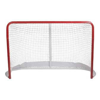 Unite Hockey Målbur