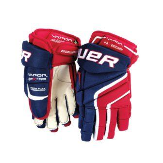 Unite Hockey ID - Handskar