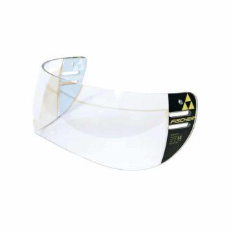 visor1-850x850