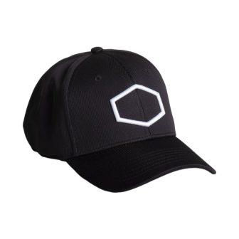 Flex cap hockey