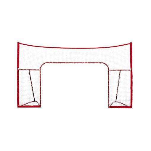 Backstop Pro Stand-alone