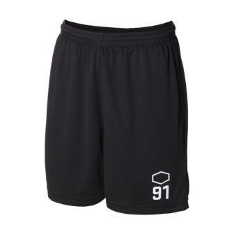 unite_custom_function_shorts