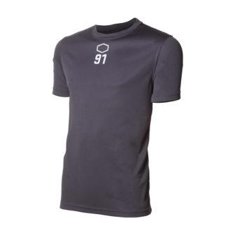 unite_custom_function_tshirt