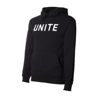 unite_heavyweight_hooded_sweatshirt_1