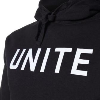 unite_heavyweight_hooded_sweatshirt_3