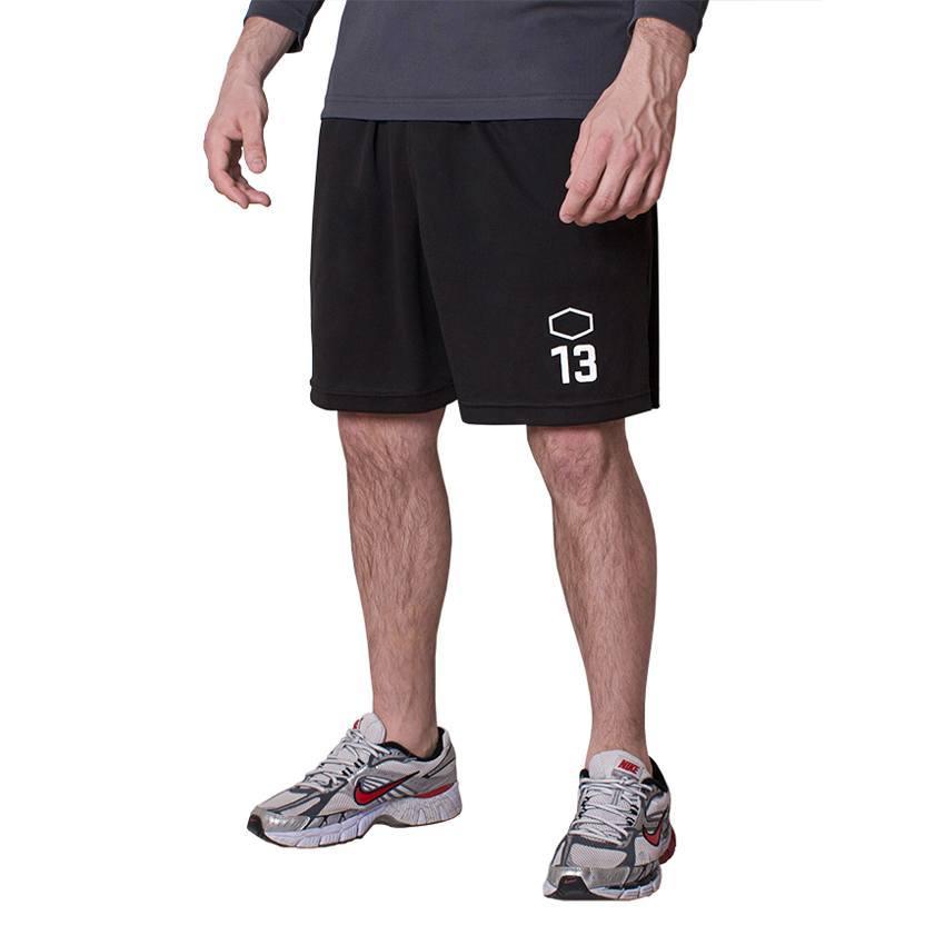 Unite Custom Shorts