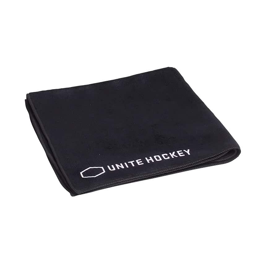 Unite Hockey Mikrofiberduk