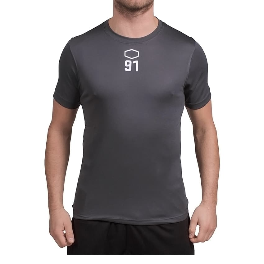 Unite Custom T-shirt