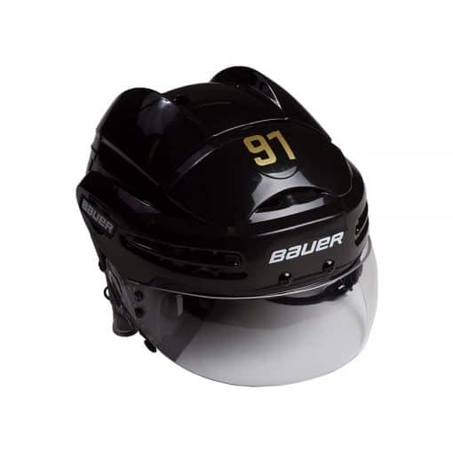 Unite Hockey ID - Hjälm