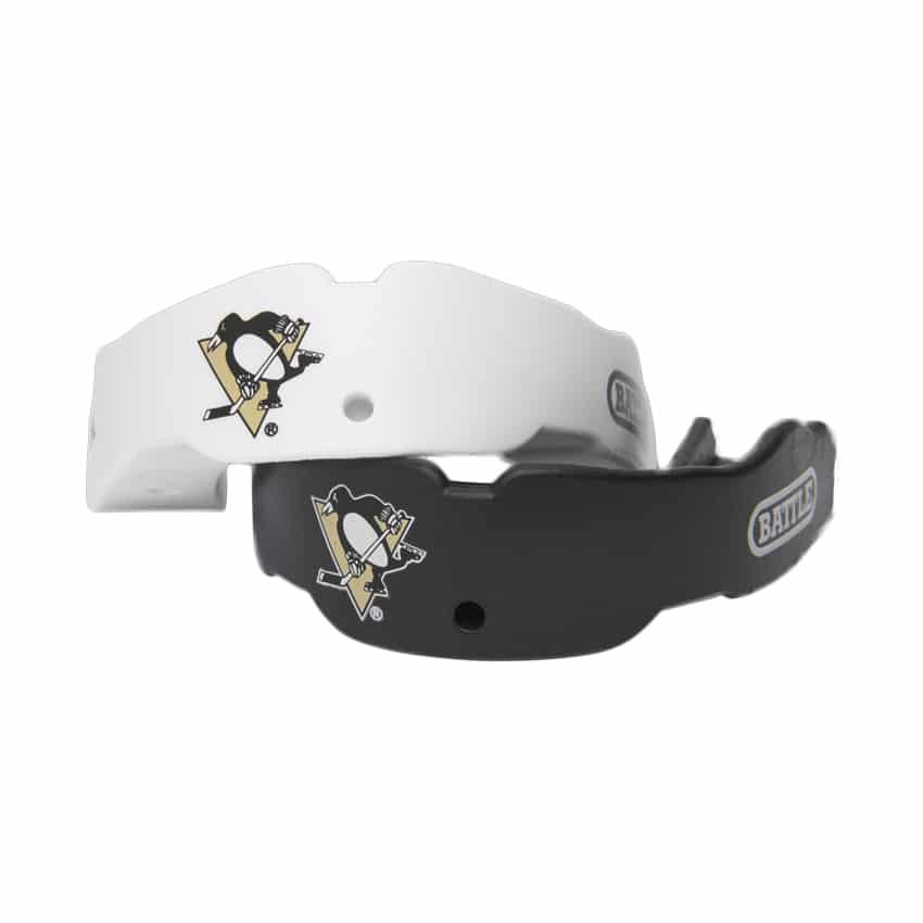 Tandskydd NHL Junior