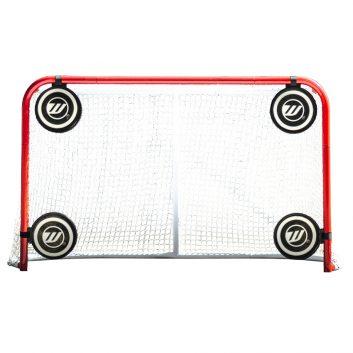 måltavla, hockey
