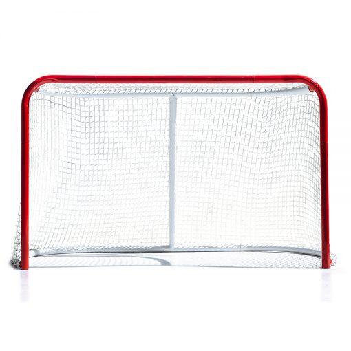 målbur, hockeymål, hockey mål