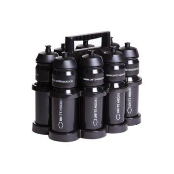 vattenflaskställ