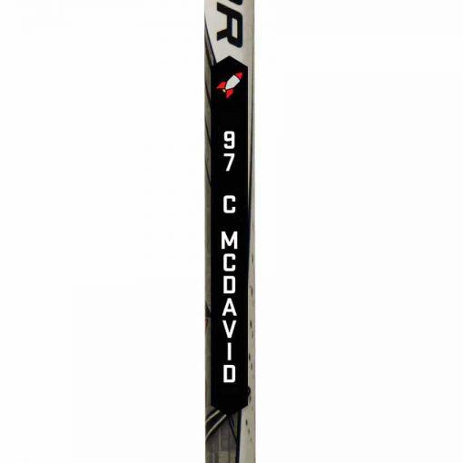 namn på klubba hockey, namn hockey klubba, namn ishockey klubba