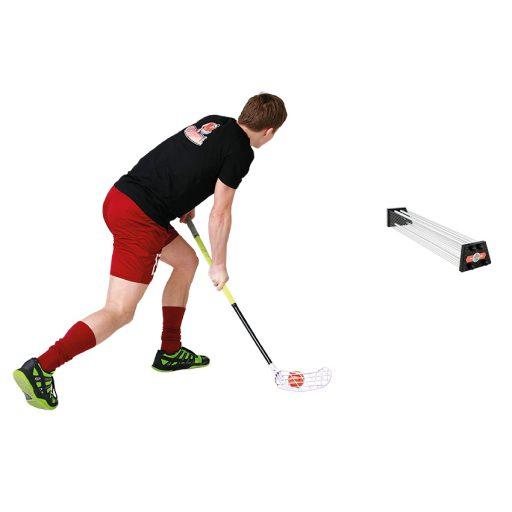My Floorball Passer Pro 2