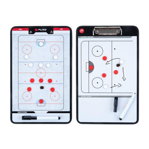 taktiktavla, taktik tavla, taktiktavla hockey, taktik tavla hockey
