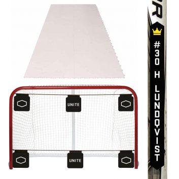 julklapp, hockeyspelare, julklapp hockeyspelare