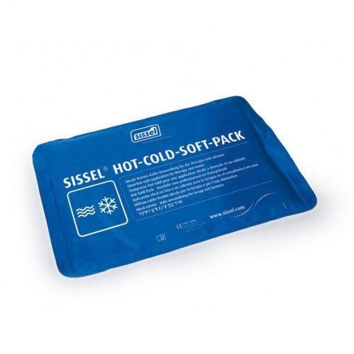 Sissel hot cold soft pack
